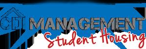 CDI Management
